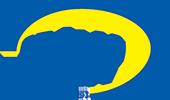 logo-alam-color