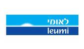 logo-leumi