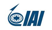 logo-taasia
